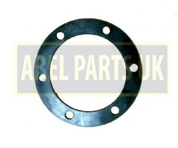 3CX -- GASKET - HYDRAULIC TANK (PART NO. 813/00375)
